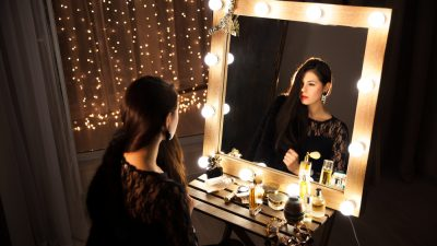 5 Hair Tips for Holiday Parties in Ottawa